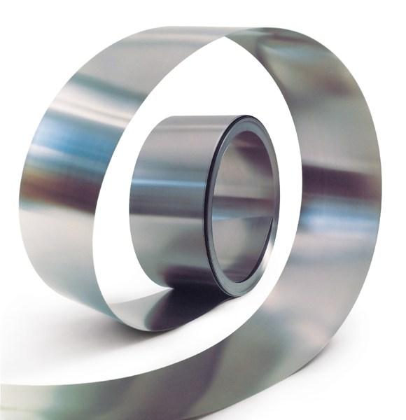 Titanium Foil (Ti Foil) - a reliable supplier TNTI