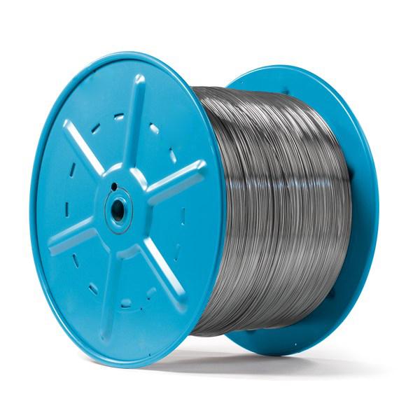 Nitinol Wire - a trusted supplier TNTI